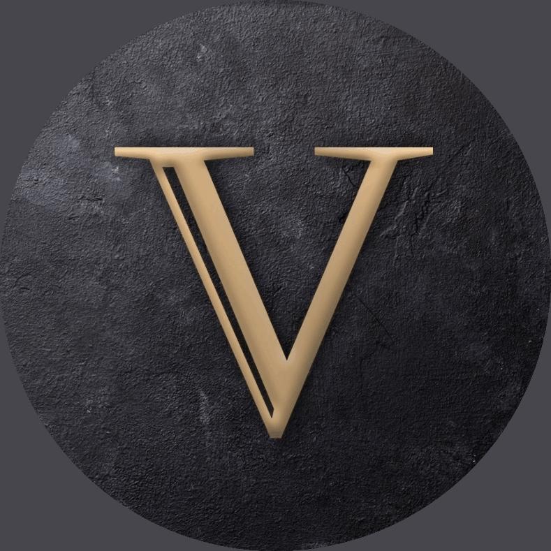 Verdiccio Logo