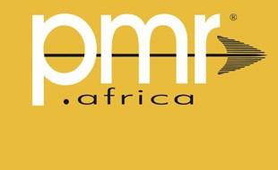 PMR.Africa logo